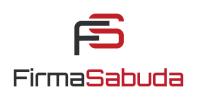 Firma SABUDA